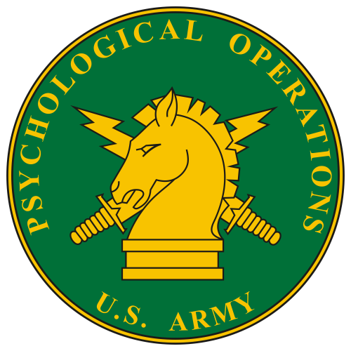 US_Army_Psychological_Operations_Corps_logo